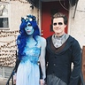 Photo #4 - The Corpse Bride