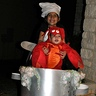 Photo #1 - The Cutest Lobster Boil