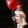Photo #1 - The Cutest Pennywise