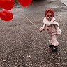 Photo #3 - The Cutest Pennywise