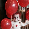 Photo #5 - The Cutest Pennywise