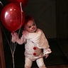 Photo #6 - The Cutest Pennywise