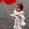 Photo #7 - The Cutest Pennywise