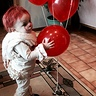 Photo #8 - The Cutest Pennywise