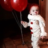 Photo #10 - The Cutest Pennywise