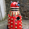 Photo #5 - The Dalek