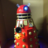 Photo #6 - The Dalek