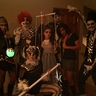 Photo #2 - The Dark Circus