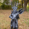 Photo #1 - The Dark Lord Sauron