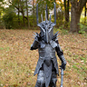 Photo #2 - The Dark Lord Sauron