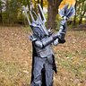 Photo #3 - The Dark Lord Sauron