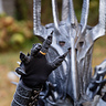 Photo #4 - The Dark Lord Sauron