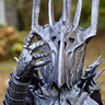 Photo #5 - The Dark Lord Sauron
