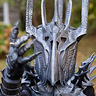Photo #6 - The Dark Lord Sauron
