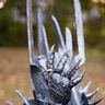 Photo #7 - The Dark Lord Sauron