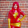 Photo #1 - The Dark Phoenix