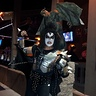Photo #3 - The Demon from KISS