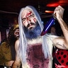 Photo #1 - Otis B. Driftwood  from The Devil's Rejects