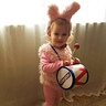 Photo #2 - The Energizer Bunny