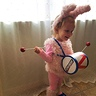 Photo #4 - The Energizer Bunny