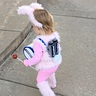 Photo #5 - The Energizer Bunny