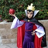 Photo #1 - The Evil Queen