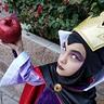 Photo #2 - So evil