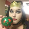 Photo #2 - The Evil Queen