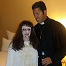 Photo #1 - The Exorcist