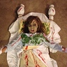 Photo #4 - The Exorcist