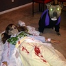 Photo #3 - The Exorcist & The Priest