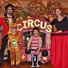 Photo #1 - The Family Circus
