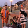 Photo #3 - The Flintstones