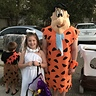Photo #5 - The Flintstones