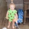 Photo #2 - Little Pebbles