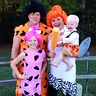 Photo #1 - The Flintstones