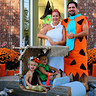 Photo #1 - The Flintstones Family!