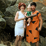 Photo #2 - The Flintstones