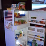 Photo #3 - The Fridge