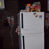 Photo #4 - The Fridge