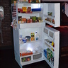 Photo #1 - The Fridge