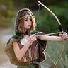 Photo #1 - The Archer