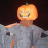 Photo #3 - The Geat Pumpkin