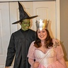Photo #1 - We're off to see the wizard