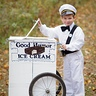 Photo #1 - The Good Humor Man