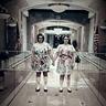 Photo #3 - The Grady Twins