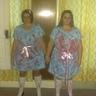 Photo #1 - The Grady Twins