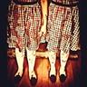 Photo #2 - The Grady Twins