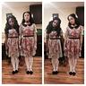 Photo #4 - The Grady Twins