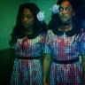 Photo #5 - The Grady Twins